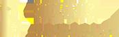 sociapost logo