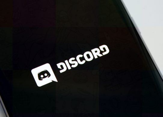 Discord Overview: Dangers of the Software